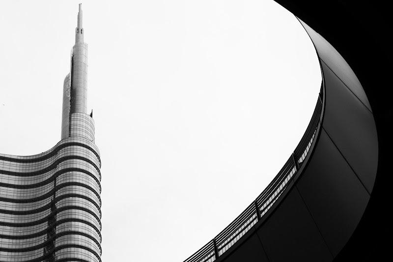 Guardando il potere di marco.tubiolo photography