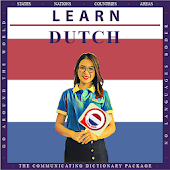 Learn Dutch