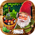 Hidden Objects Garden – Mystery Games file APK Free for PC, smart TV Download