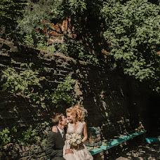 Wedding photographer Roza Filina (RozikMimozik). Photo of 23.08.2018