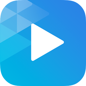 download apk mtv play 1.2