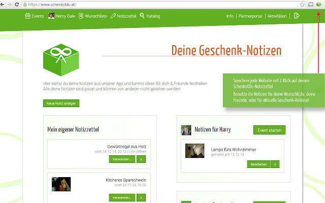 SchenkstDu-Merk-Knopf
