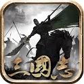 공성삼국:새천하를열다RED icon