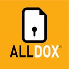 ALLDOX - DOCUMENTS ORGANISES icon