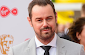 Danny Dyer pleased to 'delve into prison darkness' in EastEnders