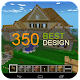 350 Modern House for Minecraft Download on Windows