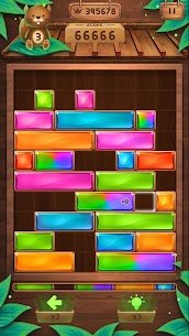 Falling Puzzle Mod Apk (Fully Ads Removed) 2.4.0 for Android 2