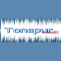 Tonspur-Musik