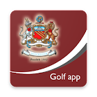 Manchester Golf Club icon