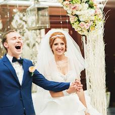 Wedding photographer Evgeniy Nepomnyaschiy (Nepomnyashiy). Photo of 02.06.2016