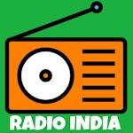 Radio India - All India Radio & Cricket Commentary 6.0