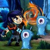 Alanca Slugterra: Slug It Out 2 Tips