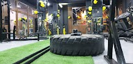Bodytec Gym photo 5
