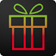 Download Christmas Gifts Tracker And Budget Planner For PC Windows and Mac