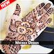 Mehndi Design - New Bridal Mehndi Simple Mehndi APK