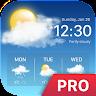 com.limatepro.weather