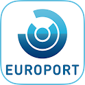 Europort 2015 icon
