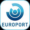 Europort 2015