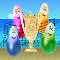 Beach Volleyball PRO icon