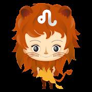 Leo Horoscope \u264c Free Daily Zodiac Sign