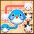 Line Farm file APK Free for PC, smart TV Download