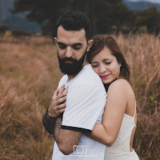 Wedding photographer Danielle e gabriel Fotografia (daniellegabriel). Photo of 29.08.2017
