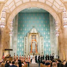 Wedding photographer Julia Sharapova (jsharapova). Photo of 02.10.2018