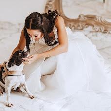 Wedding photographer Stefano Roscetti (StefanoRoscetti). Photo of 15.04.2019