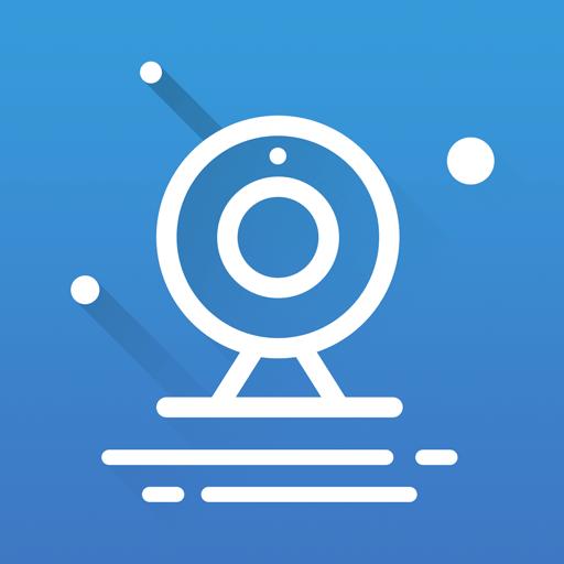 EseeCloud3 - Apps on Google Play