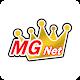 PT. Maraja Global Network (MGNet)
