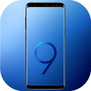Best QHD Wallpapers For Galaxy S9, S8, Note9 Note8