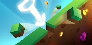 How to Download and Play Hammer Jump on PC, for free!