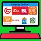 Belanja Online Download for PC