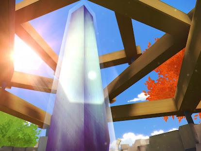 The Pillar 7