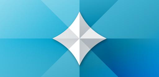 Moto Display - Apps on Google Play