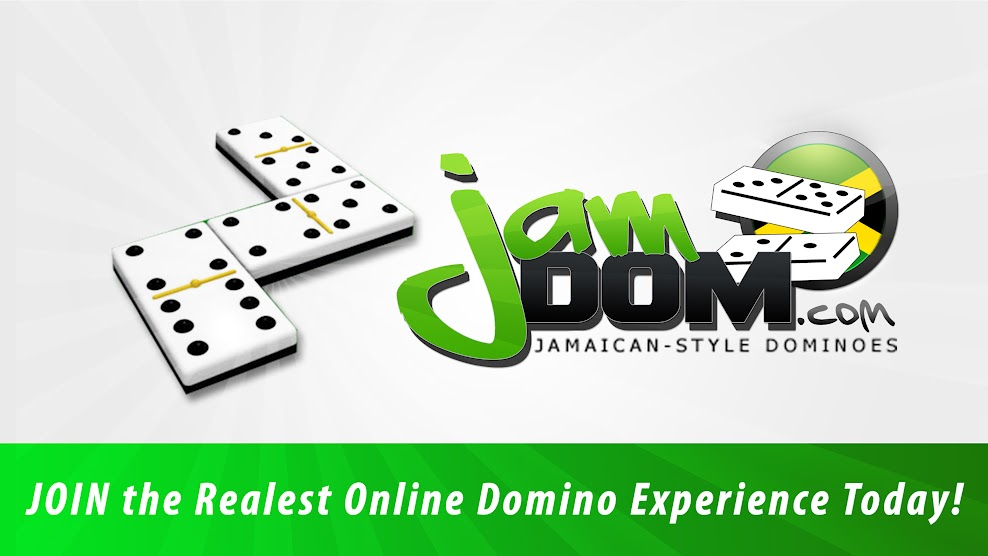 What are some fun multi-player online dominoes games?