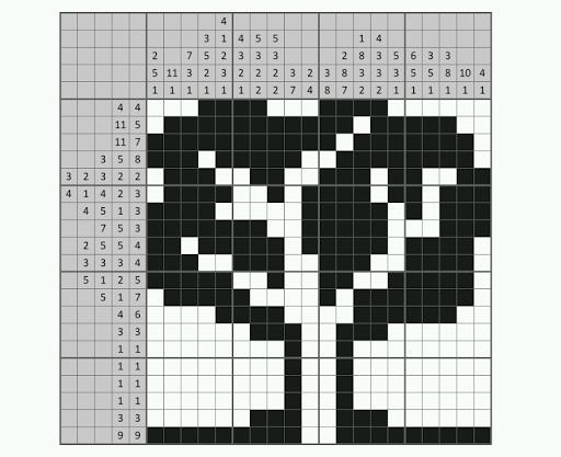 Picross Nonograms 1.0.97 screenshots 23