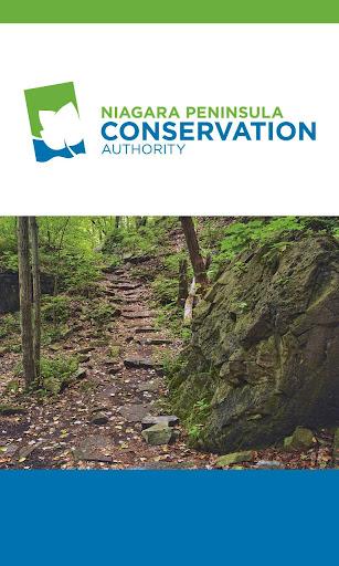 Conservation Niagara