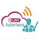 Livetutorians - The Tutors App Download for PC Windows 10/8/7