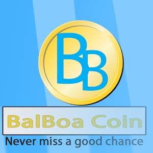 BalBoa Coin Referral Code : BalBoa Coin Refer and Earn