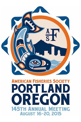 AFS 2015 - Portland Oregon
