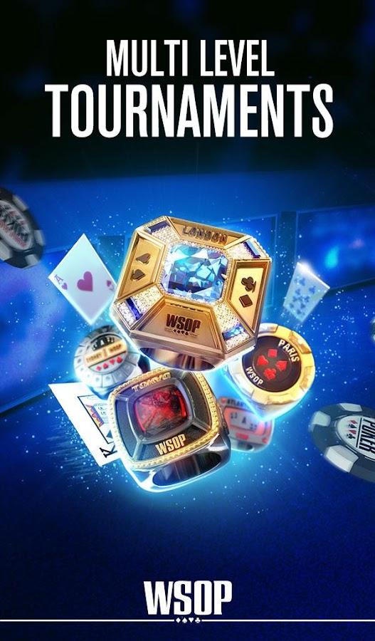 World-Series-of-Poker-WSOP 25