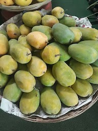 Sai Daily Fresh ( Fresh Fruits & Vegetables ) photo 6