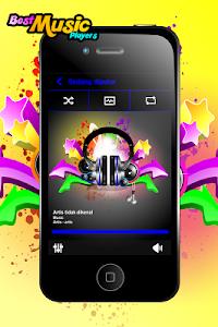 Blero - Athu Songs screenshot 1