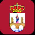Ayuntamiento de Benavente icon