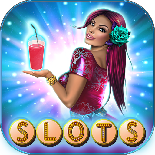 Smoothies! Free Casino Slots