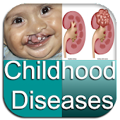Unduh Pediatric Disease and Treatment Gratis