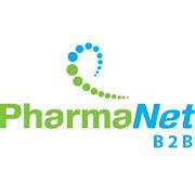 Pharmanet B2B