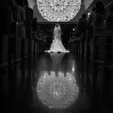 Wedding photographer Manie Bhatia (khachakk). Photo of 22.01.2014