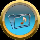 Roxette Music&Lyrics icon